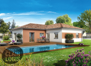 vente Maison / Villa 5 pièces Ceyzérieu