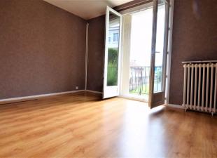 vente Appartement 5 pièces Aurillac