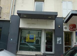Vente bureau Gouvieux 60 acheter bureaux Gouvieux 60270