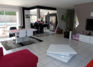 vente Maison / Villa 6 pièces Dardilly