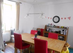 vente Appartement 4 pièces Etampes