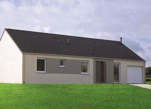 vente Maison / Villa 5 pièces Pomacle
