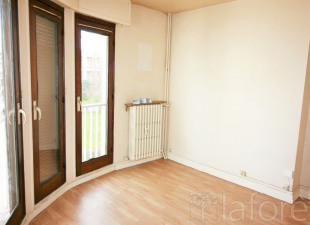 vente Appartement 1 pièce Saint Germain en Laye