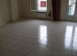location Appartement 2 pièces Chanteloup les Vignes