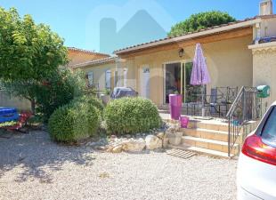 location Maison / Villa 4 pièces Piolenc