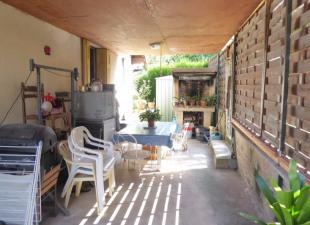 vente Maison / Villa 4 pièces Brive la Gaillarde