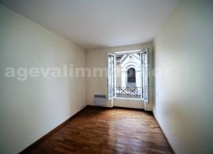 vente Appartement 2 pièces Yerres