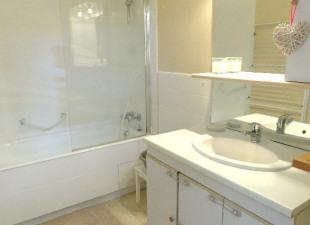 vente Appartement 3 pièces Maisons Laffitte