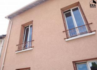 vente Maison / Villa 7 pièces Rosny sous Bois