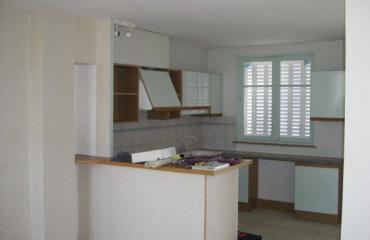 Дом 3 комнаты