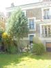 Maison 8 pièce (s) Corbeil Essonnes