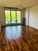 Appartement Trilport 3 pièce (s) 62.81 m² Trilport