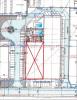 Cellule commerciale auxerre - 850 m²