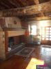 Vente maison / villa Labastide Beauvoir 10 Mn (31450)