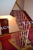 Location temporaire appartement Paris 15ème (75015)