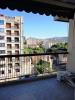 1 room, 23 m² - Marseille 8ème (13008)