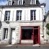 Commerce Centre Ville de Cognac
