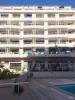 Cannes Centre (Banane) Cannes