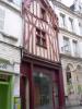 APPARTEMENT AUXERRE - 2 pièce(s) - 56 m2