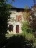 Maison Labarthe Riviere