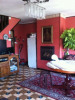Vente maison / villa Lille (59000)