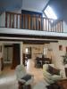 House / villa 7 rooms, 208 m² - Belle Isle en Terre (22810)