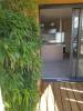 T3 – 70 m² - confortable Labege 2 Pas