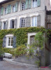 Vente maison / villa Montgiscard 10 Mn (31450)
