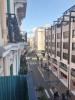 A VENDRE Cannes Unique, au coeur de la rue d'Antibes Cannes