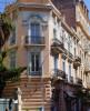 Cannes à 500m du Palais des Festivals. Magnifique bourgeois de 4 Cannes