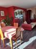 Exclusivité - maison familiale – garage 80 m² – au calme Castanet Tolosan  8 Mn