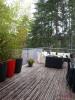 Vente maison / villa Revel Proche (31250)
