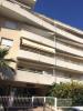 Cannes Bas Montfleury - Grand 4 pièces de 120m² avec 35m² de ter Cannes