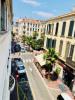 Excellente Affaire Appartement 4 pièces Cannes Cannes