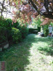 Exclusivité-pin balma, appartement T4 avec jardin de 600 m² Balma Secteur