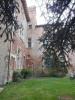 Rare – demeure de pastelier dans ancienne bastide lauragaise - Nailloux Secteur