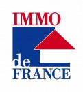 IMMO DE FRANCE NORD PAS DE CALAIS