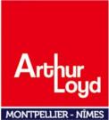 ARTHUR Loyd Nîmes