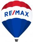 RE MAX Azur Signature