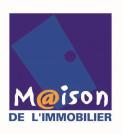 MAISON DE L'IMMOBILIER