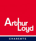 ARTHUR LOYD ANGOULEME CHARENTE