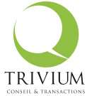TRIVIUM TRANSACTION