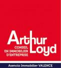 Arthur Loyd Asencio Immobilier