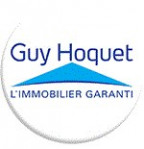 Guy hoquet jmd (sa)