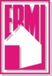 Logo agence MAISONS ERMI