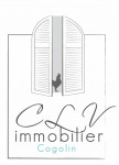 Clv immobilier