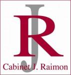 Cabinet  j. raimon