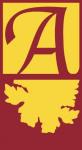 logo Acantalis immobiliere de la republique
