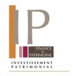 I.p investissement patrimonial
