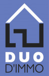 Duo d'immo